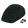 PSM-22 Mouse Laser Wireless IP68