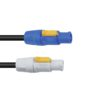 PSSO PowerCon Connection Cable 3x2.5 0,5m