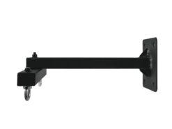 PSSO Wall mount bracket vertical CSA/CSK TOP