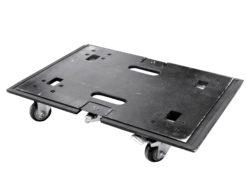 PSSO Wheel Board for CLA-115