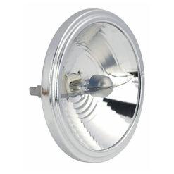 Par 36 Bulb Osram, Screw 6V 35W
