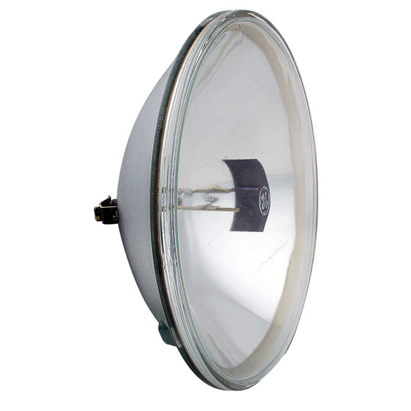 Par 64 gx16d vnsp ge risparmia batterie 28v 250w su ingrosso audio e luci - General electric iluminacion ...