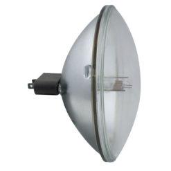 Par 64 GX16d VNSP GE SuperCP60 240V 1000W
