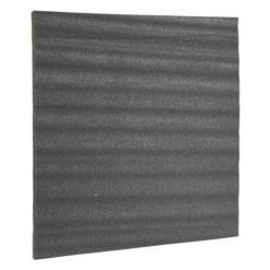 Pearl Foam 20mm Foglio: 1m x 1,3m