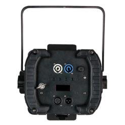 Performer LED 60 Fresnel, DMX