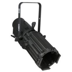 Performer Profile 600 LED MKII corpo senza obiettivo