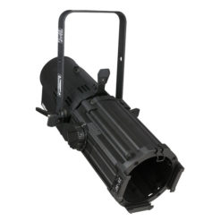 Performer Profile 600 Q4 Corpo senza obiettivo