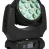 Phantom 120 LED Wash