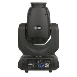 Phantom 30 LED Beam