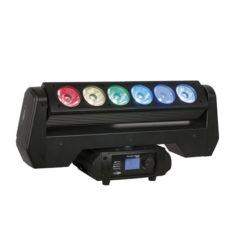 Phantom 60 LED Bar