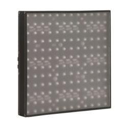 Pixel Tile P25 MKII DMX, Kling- & Artnet