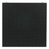 Pixelscreen E3.9N Indoor