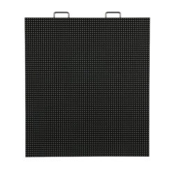 Pixelscreen F10 SMD Fixed Installation 5000 Nit - SMD3535 Telaio nero