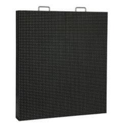 Pixelscreen F6 SMD Fixed Installation 5000 Nit - SMD3535 Telaio nero
