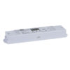 Play-III LED DMX Dimmer 12-36Vdc 4x5A
