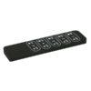 Play-V RF Remote Control CR2025 in dotazione