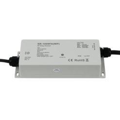 Play-XV RF Receiver Waterproof