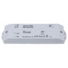 Play-XV WiFi to DMX Receiver