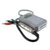 Porto DMX Coder 3 Vdc