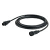 Power Extension cable for Cameleon Series 6m