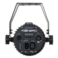 Power Spot 3 Q5
