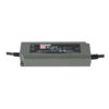 Power Supply 120 W 24 VDC