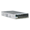Power Supply 150 W 24 VDC