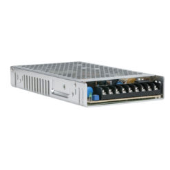Power Supply 200 W 24 VDC