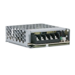 Power Supply 35 W 24 VDC