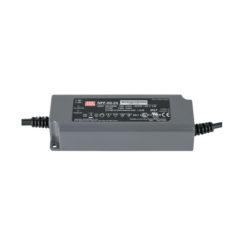 Power Supply 60 W 24 VDC