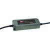 Power Supply 90 W 12 VDC