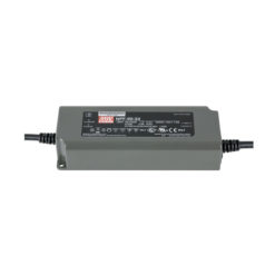 Power Supply 90 W 24 VDC