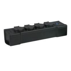 PowerBOX 4PG