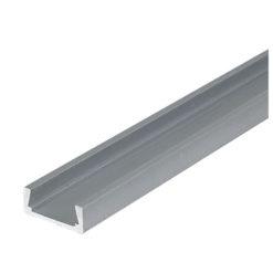 Profile Eco Surface 15 lunghezza 2 m