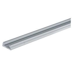 Profile Eco Surface 22 8 mm lunghezza 2m