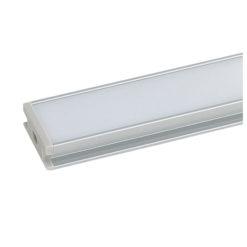 Profile Pro 9 Surface Alluminio 2000 x 19,23 x 8,28 mm