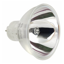 Projection Bulb ELC GX5.3 Osram 24V 250W