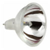Projection Bulb ELC GX5.3 Philips 24V 250W