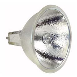 Projection Bulb ENH GY5.3 Osram 120V 250W