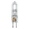 Projection Bulb EVC G6.35 Osram 24V 250W