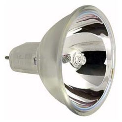 Projection Bulb Philips, GX5.3 ELC 24V 250W