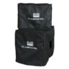 Protective Cover-set for Clubmate I