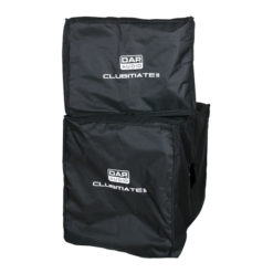 Protective Cover-set for Clubmate II