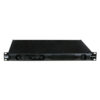 Qi-4200 Amp. installazione 4 canali, 4x200W