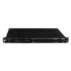 Qi-4400 Amp. installazione 4 canali, 4x400W