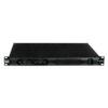 Qi-4600 Amp. installazione 4 canali, 4x600W