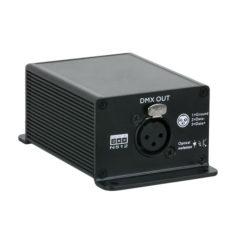 Quick DMX N512 Dongle di rete, 512 canali