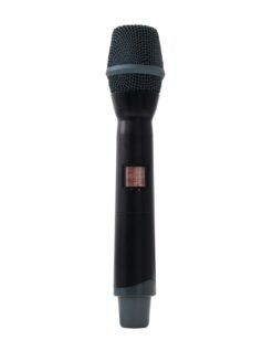 RELACART H-31 Microphone for HR-31S system