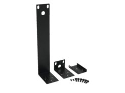 RELACART R-M1 Rack Mount Kit