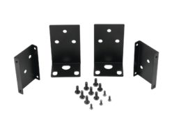 RELACART R-M2 Rack Mount Kit